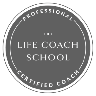 LCS_Certified_Coach_Seal_640px_grey